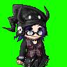 electric thumbelina's avatar
