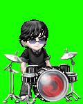 NCskater's avatar