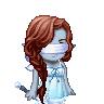 animalsforever's avatar