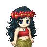 Salomelove's avatar