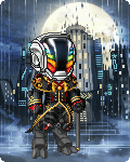 apocalypse ryder's avatar