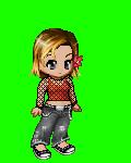 ThisisBob13's avatar