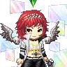 Hells Angel of Vengeance's avatar