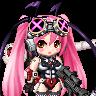 Momo K.'s avatar