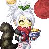 Blayney's avatar