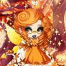 FairyOfQI's avatar