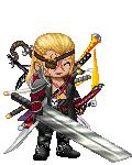 S0v13t Mudk1p's avatar