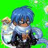 Darksage rOo's avatar