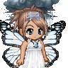 Ambulance_Romance's avatar