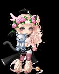 Lil Kinky Kitten