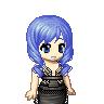 Yuff Yuff Yuffie Mule's avatar