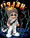 StashCash's avatar