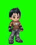 haxdai's avatar