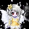 Elven Princess Ani's avatar