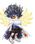 xpunkxangelx's avatar