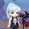 xXxCamiBlackxXx's avatar