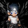 ozmo azarath's avatar