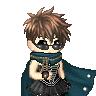 Riolane's avatar