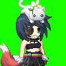 ittykat's avatar