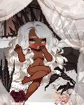 Yumewa's avatar