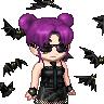 jasmine chick's avatar