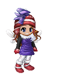 Summer-Sn0w's avatar