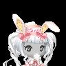 citronette's avatar