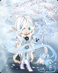 Miss Fruit Loops's avatar