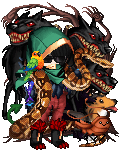 FROZEN_FRIEND94's avatar