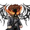 Ronan_Shade's avatar