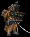 Vortic's avatar