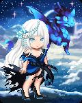 EvanesceNovae's avatar