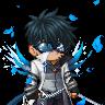 xvxjonnyxvx's avatar