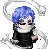 sad zombie goo's avatar