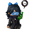 xRemmy's avatar