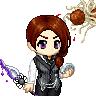 Kamrynn Onasi's avatar