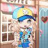 Suno-Hidenka's avatar