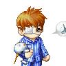 Say Hayden's avatar