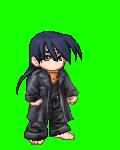 Samatros's avatar