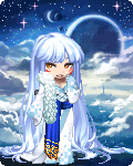 ColdSexySesshomaru's avatar