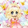 chrisoleah's avatar