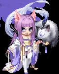 BlGBANG's avatar