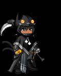Hayate_Sagas's avatar