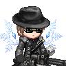 Broomhandle45's avatar