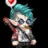 aLyPOP's avatar