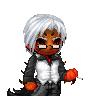 Xaiden4's avatar