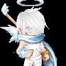 Internal bleeding.exe's avatar