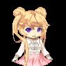 sugoix3's avatar
