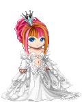 XdarkxpleasuresxforeverX's avatar