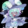 Pikitsi's avatar